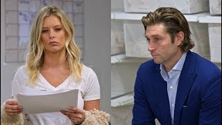 """Very Cavallari Season 2 Episode 3 """"Bring Your Jay to Work Day""""   AfterBuzz TV"""
