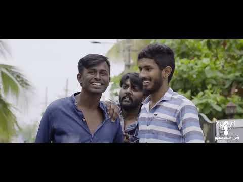 Friends Alaparaigal 2 - Nakkalites