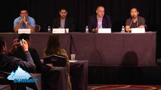 The Affiliate Millionaire Blueprint From Affiliate Summit East 2016