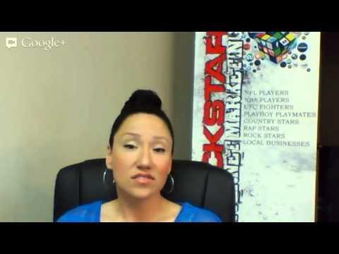 Advanced Social Media Company - Destin, Florida and Lexington, Kentucky - (850) 542-3091