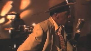 GREGORY ISAACS -