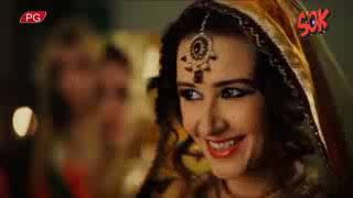 Manto     full movie    Sarmad khoosat    saba qamar    faisal qureshi    Mahira low
