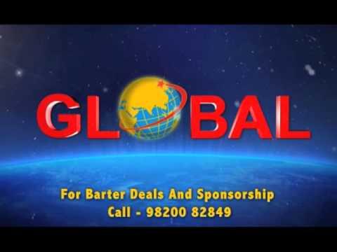 Barter Deals on Outdoor Advertising