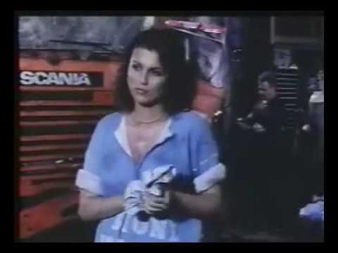 teresa movies 1987 fuil bownload