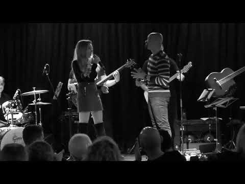 Shallow - Carolina Cristal & Carlos Alberto Junior