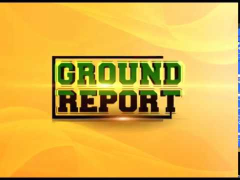 Ground Report |Andhra Pradesh: Success Story on DDU-GJY Nellore (Anjayya )