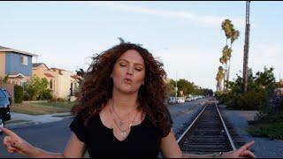 Christina Lyon - Soul's On Fire (Music Video)
