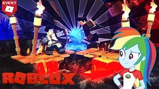 Wie bekomme ich Marshmallow Head [Roblox Summer Tournament Event 2018]