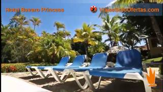 Hotel Bavaro Princess 5 E