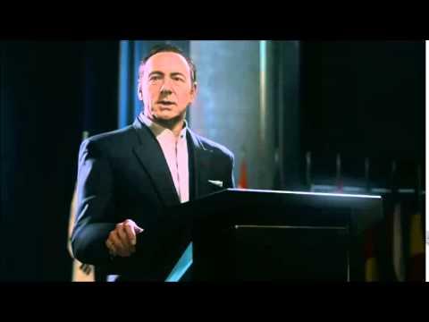 Call of Duty Advanced Warfare - Atlas Spawn Theme Full Version