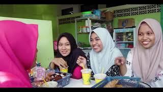 Download Video Short Movie ~ Bahaya Merokok | Kesehatan Masyarakat STIKes Mahardika Cirebon MP3 3GP MP4