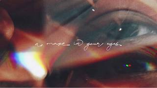 quicksand bed - A Maze In Your Eyes [Official Lyric Video]