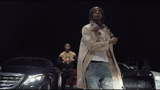 Download Polo G, Lil Tjay - First Place (Official Video) 🎥By Ryan Lynch Mp3 and Videos