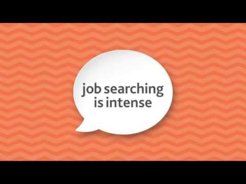 Job Search Tips: Conducting an Active Job Search