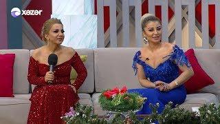 5də5 - Zenfira İbrahimova,Əhməd Mustafayev, Yeganə Mürsəlova, Nüşabə Musayeva (27.12.2018)