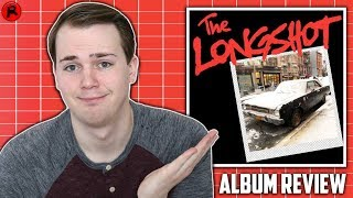 The Longshot (Green Day) - Love Is For Losers | Album Review
