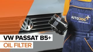 How to replace Wheel speed sensor AUDI SUPER 90 Tutorial