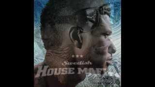 Usher - Numb (DJ Tonky Extended Remix)