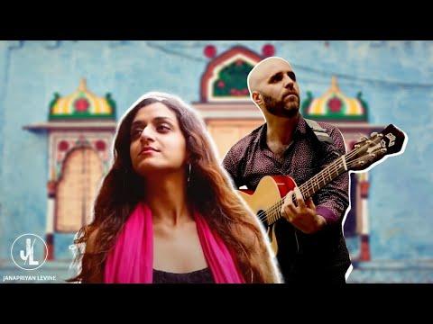 Ghoomar (Feat. Neha Karode) Cover| Full video |Padmaavat|