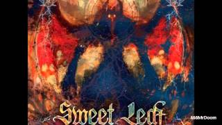 Sweet Leaf - A Stoner Rock Salute to Black Sabbath (Full Album 2015)