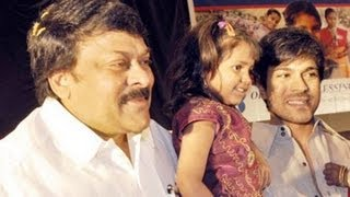 sweet memories mega family unseen rare photos