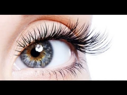 33ee7671380 THE NEW WAY TO APPLY MASCARA!!!! - YouTube