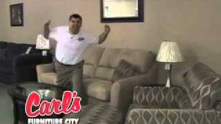Carls Furniture City Watertown NY