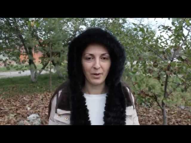 Капюшон, Лера Черная