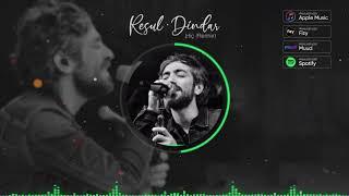 Resul Dindar / Hiç (Remix)