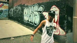 Watch DPryde Prizzy Prizzy gucci Gucci Remix video