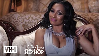 Karlie Redd & All Her Men | Love & Hip Hop: Atlanta