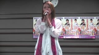 兵庫県は加古川からエンカメのど自慢大会へのエントリーです! ※映像に...