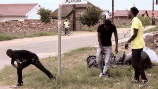 soweto swing final edit youtube sharingmov