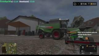 LS17 Livestream(13) Das große Erbe