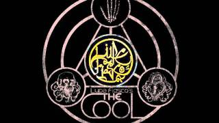 Baba Says Cool For Thought ( ft. Iesha Jaco) - Lupe Fiasco