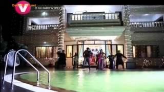 Shaleen Malhotra Dance