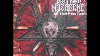 Impaled Nazarene - Armageddon Death Squad (HQ)...