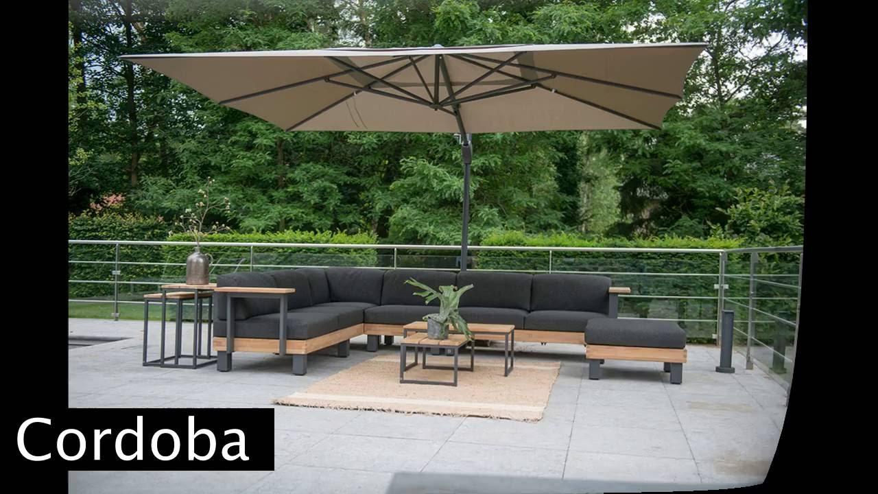 four seasons gartenm bel my blog. Black Bedroom Furniture Sets. Home Design Ideas