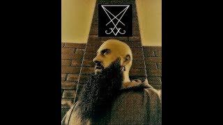 Кто может заниматься магией? Уроки колдовства #83