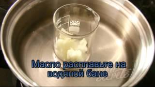 Кокосовое масло от секущихся кончиков волос(Нужны новые клиенты и подписчики?♚ http://youtube.biz.ua/list1 ♚Как избавиться от хронической усталости?♚ http://soloadscli..., 2014-05-03T08:44:55.000Z)