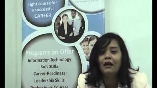 ceridian self-service apk video tutorials - infor hcm payroll review