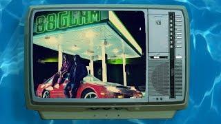 88glam Bali Remix Ft Nav 2 Chainz Rerun
