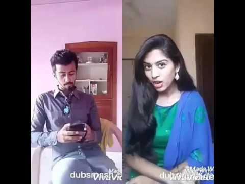Mirchi dialogue dubsmash | dubsmash Telugu