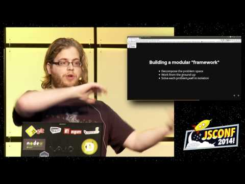 Jake Verbaten: NPM-style Frontend [JSConf2014]