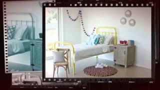 Incy Interiors: Designer Children's Furniture
