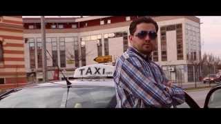 Taxi Omo