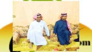 أخبار جلسة جامع الحسن البصري بالعلا 26 3 1435