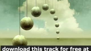 Tikos Groove Vs Laura Finocchiaro - Avoar (Dan Marciano And Franck Donna Remix)