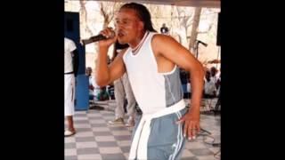 Franco - Ba ntatola (Botswana)