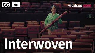 Interwoven // Viddsee.com